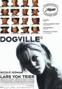8_film-famosi-architettura-dogville-living-corriere