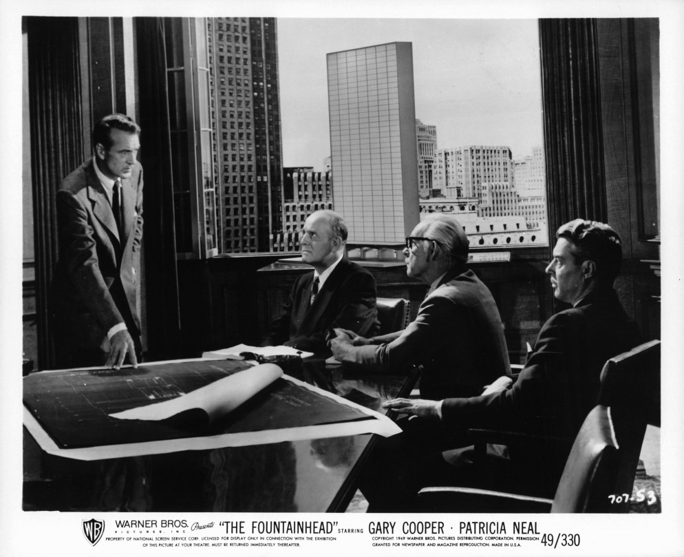 9_film-famosi-architettura-fountainhead-GettyImages-149971304-living-corriere