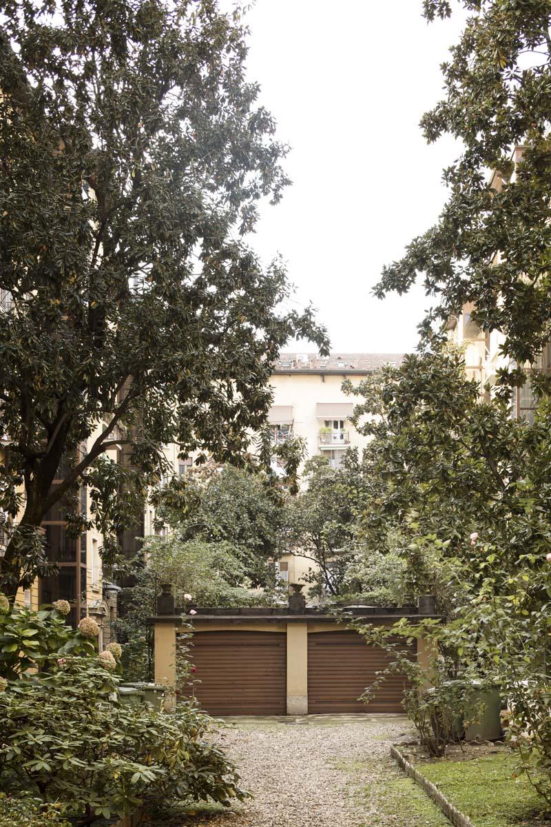 ATOMAA-appartamento-milano-foto-Alberto-Strada-01