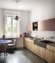ATOMAA-appartamento-milano-foto-Alberto-Strada-03