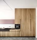 ATOMAA-appartamento-milano-foto-Alberto-Strada-05