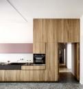 ATOMAA-appartamento-milano-foto-Alberto-Strada-06