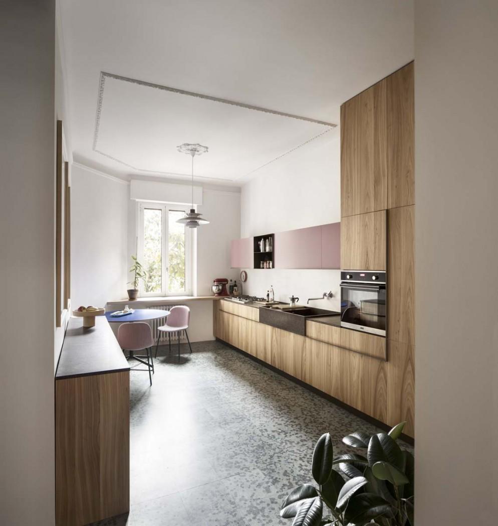 ATOMAA-appartamento-milano-foto-Alberto-Strada-07