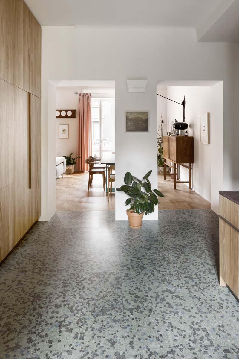 ATOMAA-appartamento-milano-foto-Alberto-Strada-08