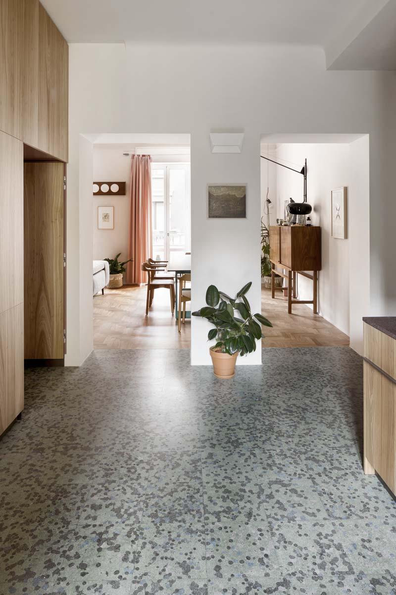 ATOMAA-appartamento-milano-foto-Alberto-Strada-09