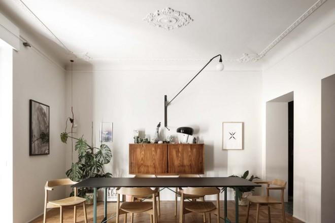 ATOMAA-appartamento-milano-foto-Alberto-Strada-10