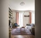 ATOMAA-appartamento-milano-foto-Alberto-Strada-11