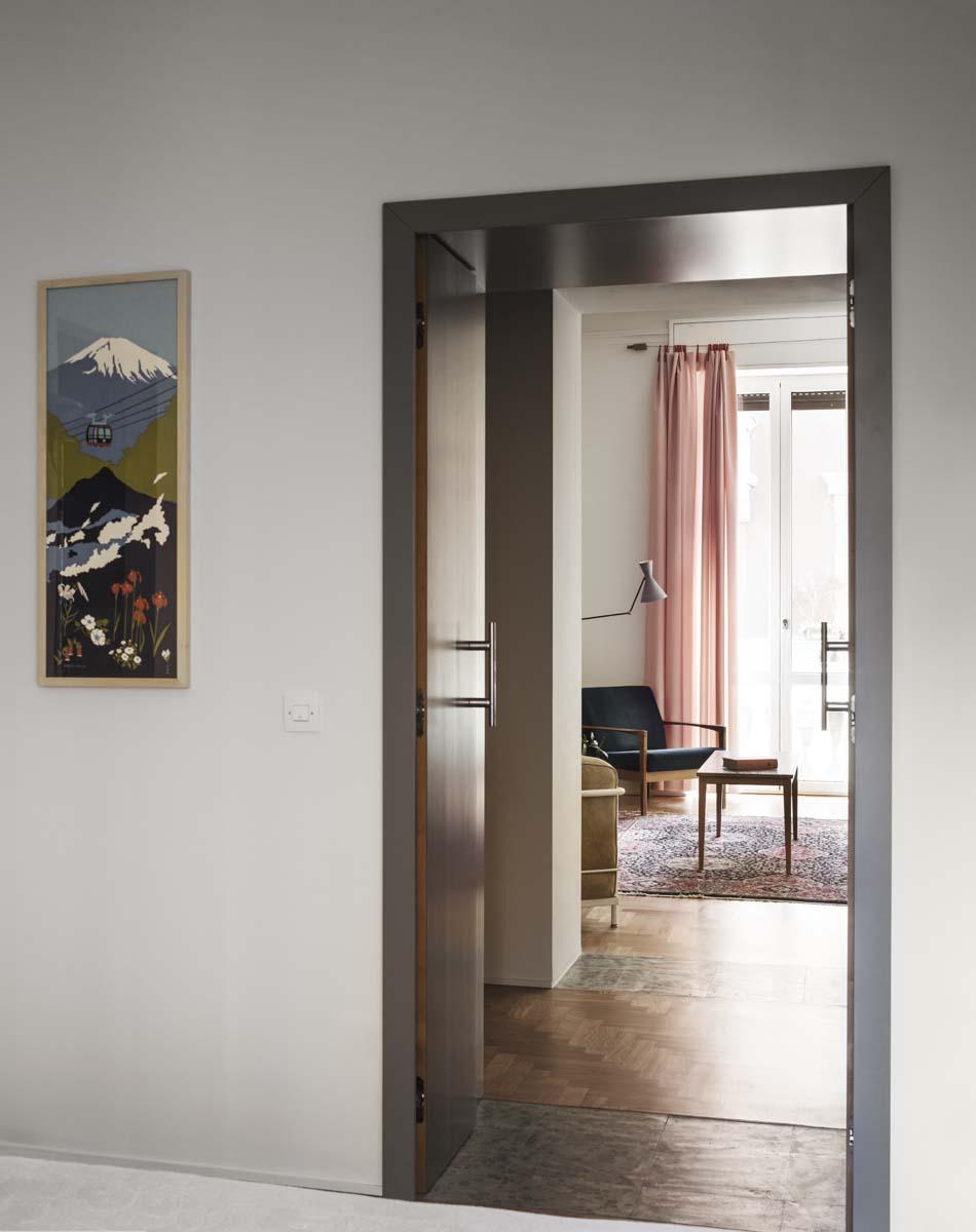 ATOMAA-appartamento-milano-foto-Alberto-Strada-13