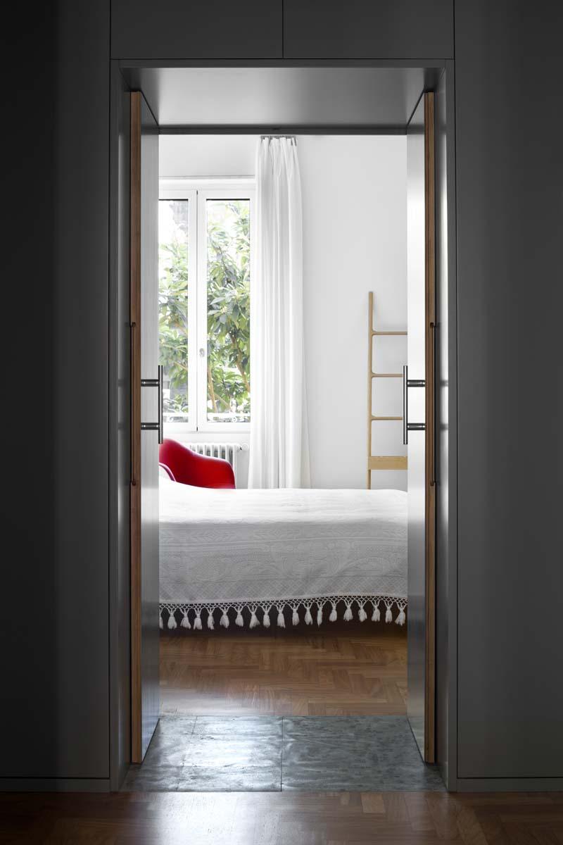 ATOMAA-appartamento-milano-foto-Alberto-Strada-15