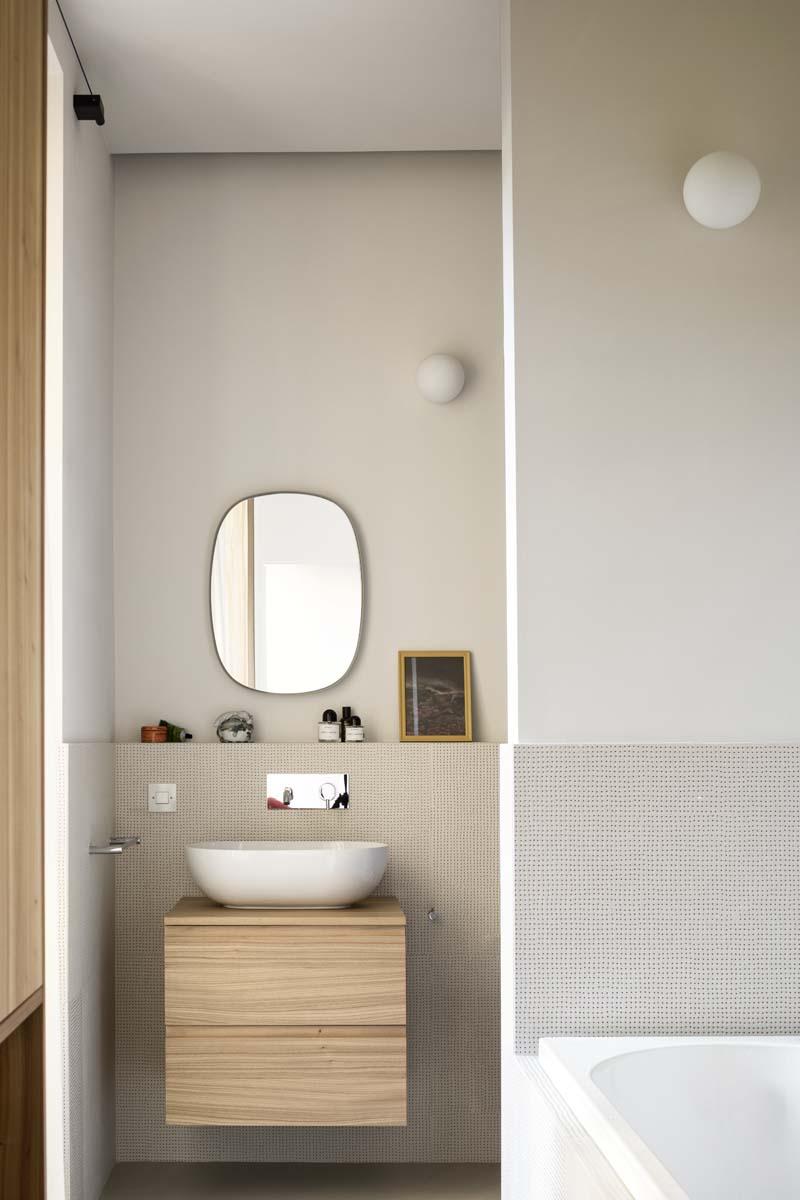 ATOMAA-appartamento-milano-foto-Alberto-Strada-16