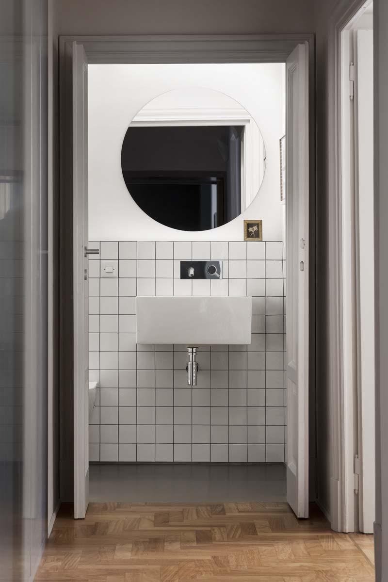 ATOMAA-appartamento-milano-foto-Alberto-Strada-17