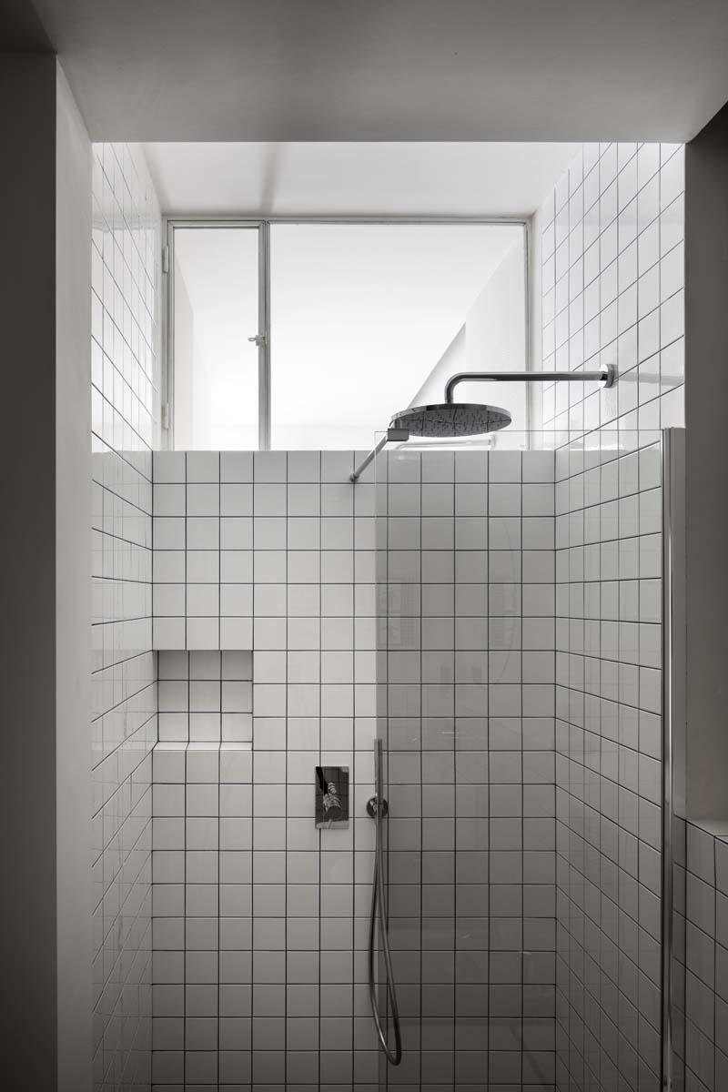 ATOMAA-appartamento-milano-foto-Alberto-Strada-18