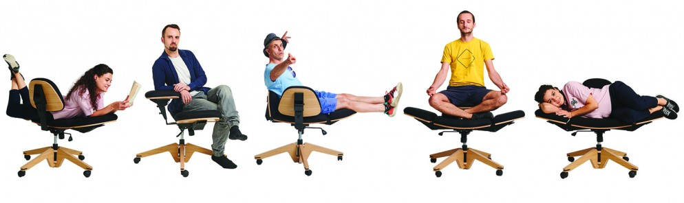 BeYou-Transforming-Chair-Sitting-Positions-300DPI-HiRes-CMYK_3765017;2_View