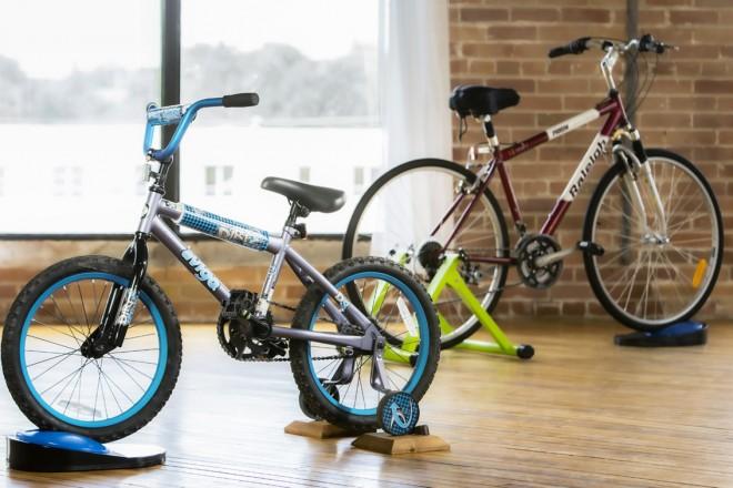 Blync_cyclette-realta-virtuale-