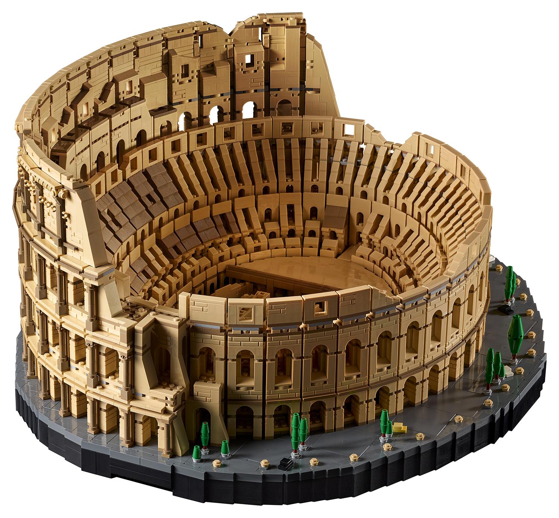 Colosseo-3