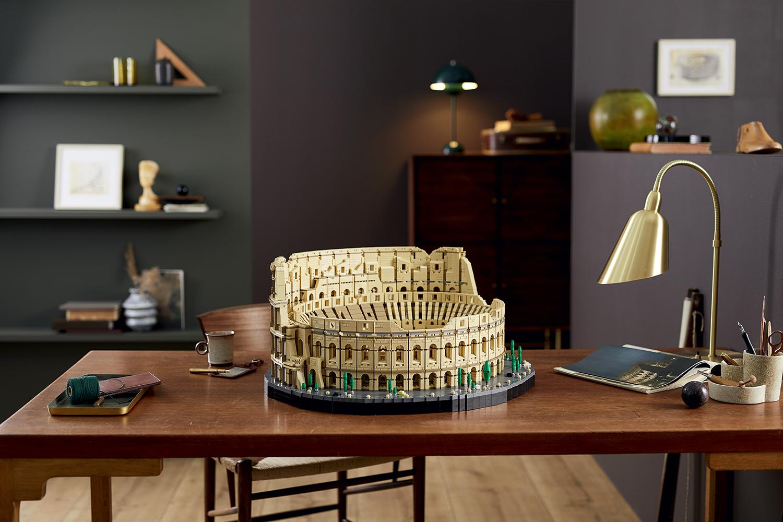 Colosseo-LEGO_01
