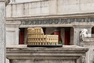Colosseo_LEGO