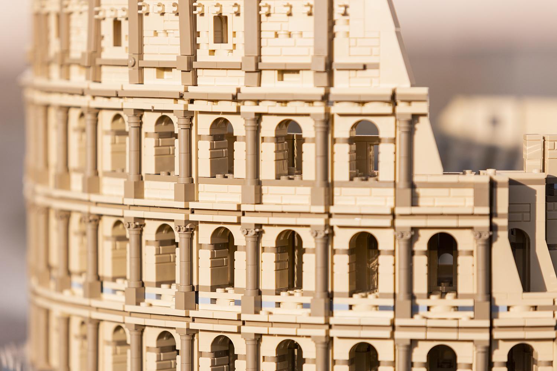 Colosseo_LEGO2