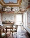 Cover-SimonWatson_LivesOfOthers_16AC012566A_400690;1