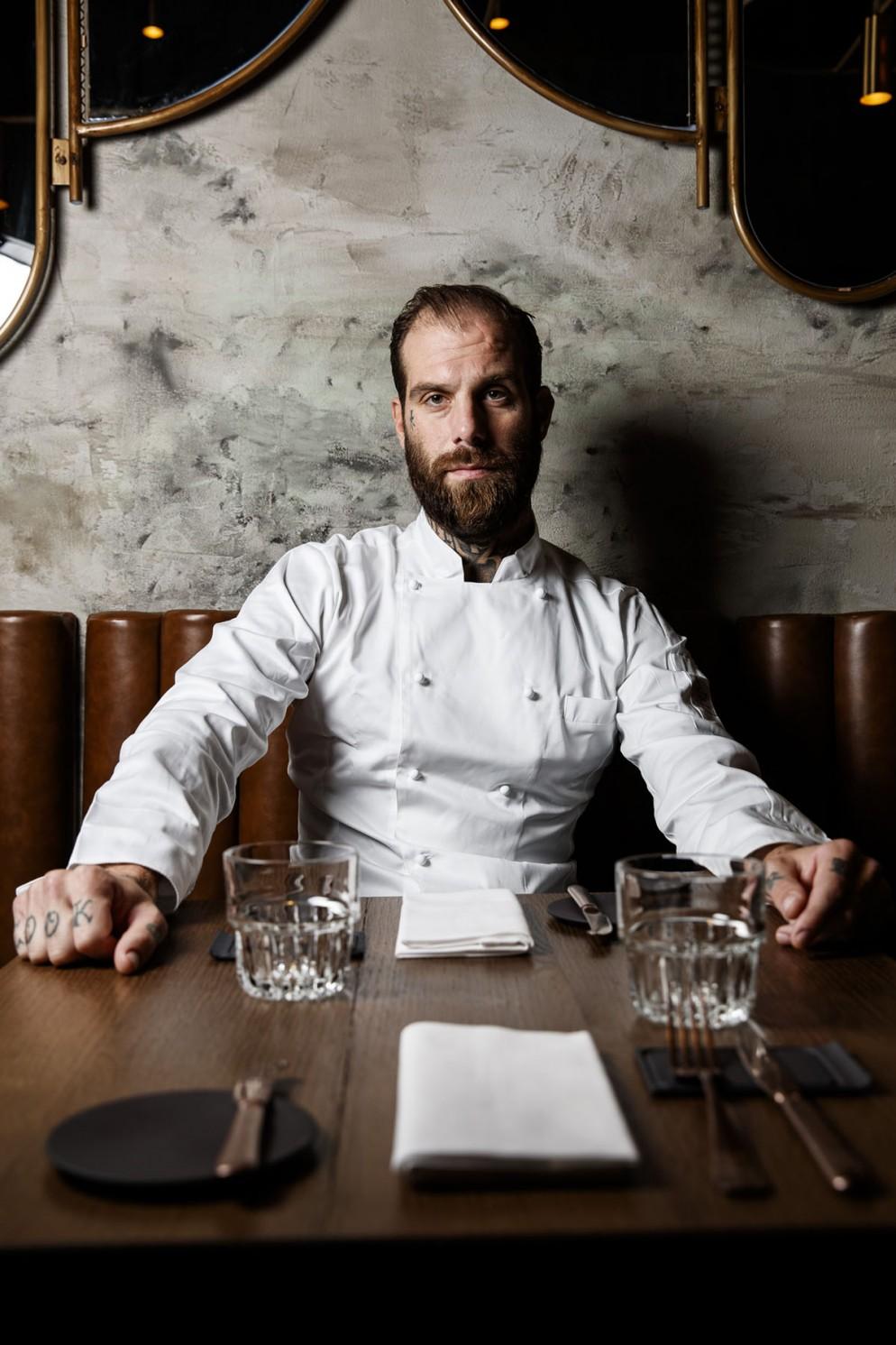Eugenio Roncoroni ristorante-milano-al-mercato-01