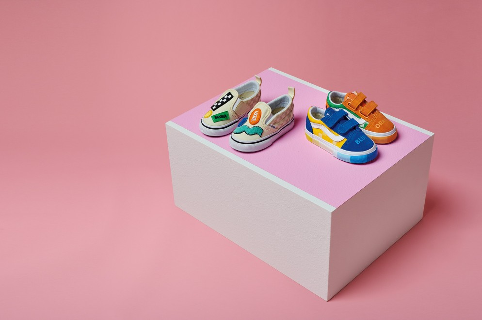 FA20_MoMA_ToddlerFootwear