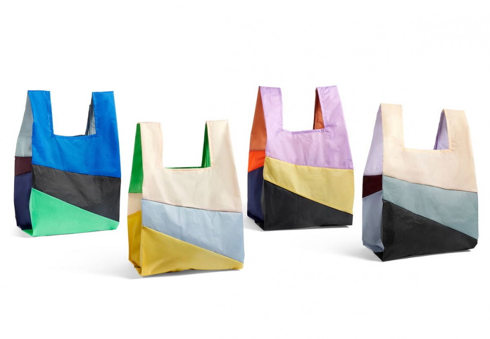 Hay-Six-Colour-Bag