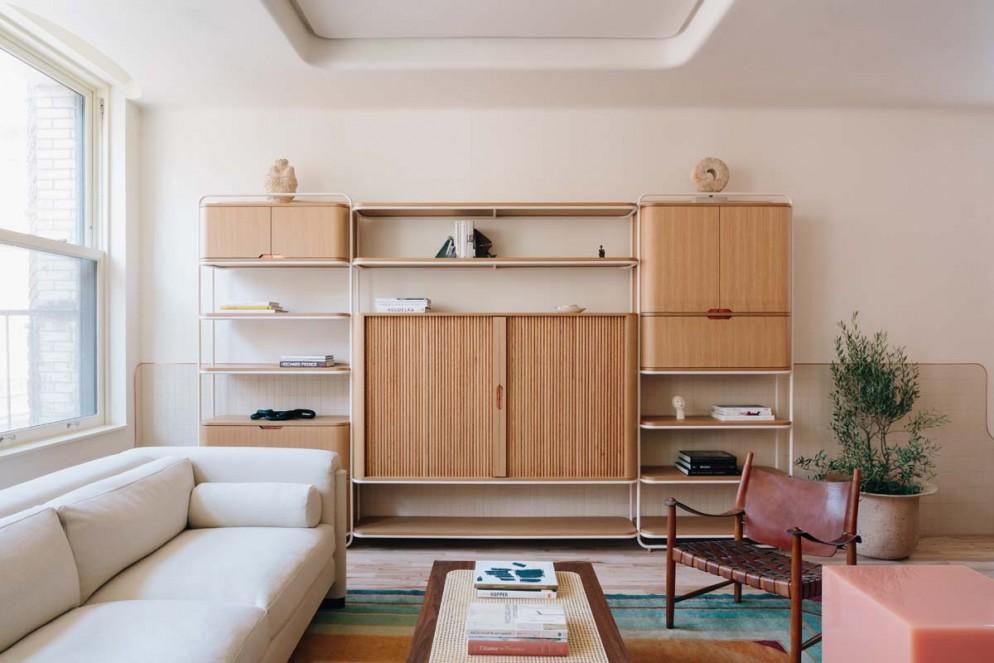 Home-Studios-Appartamento-New-York-Foto-Brian-Ferry-01