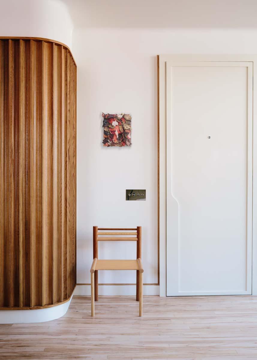 Home-Studios-Appartamento-New-York-Foto-Brian-Ferry-02