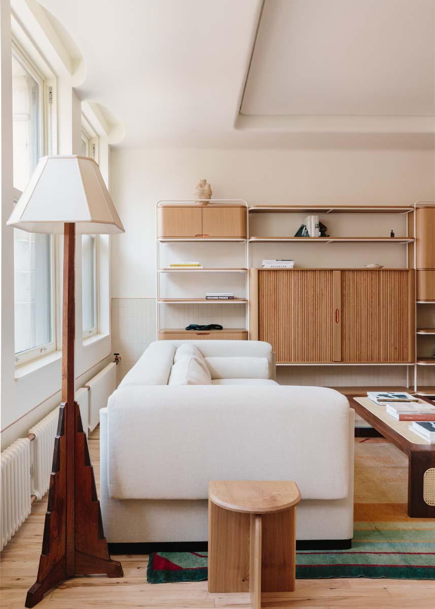 Home-Studios-Appartamento-New-York-Foto-Brian-Ferry-03