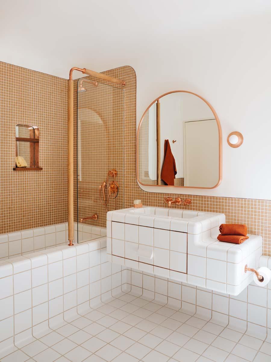 Home-Studios-Appartamento-New-York-Foto-Brian-Ferry-04