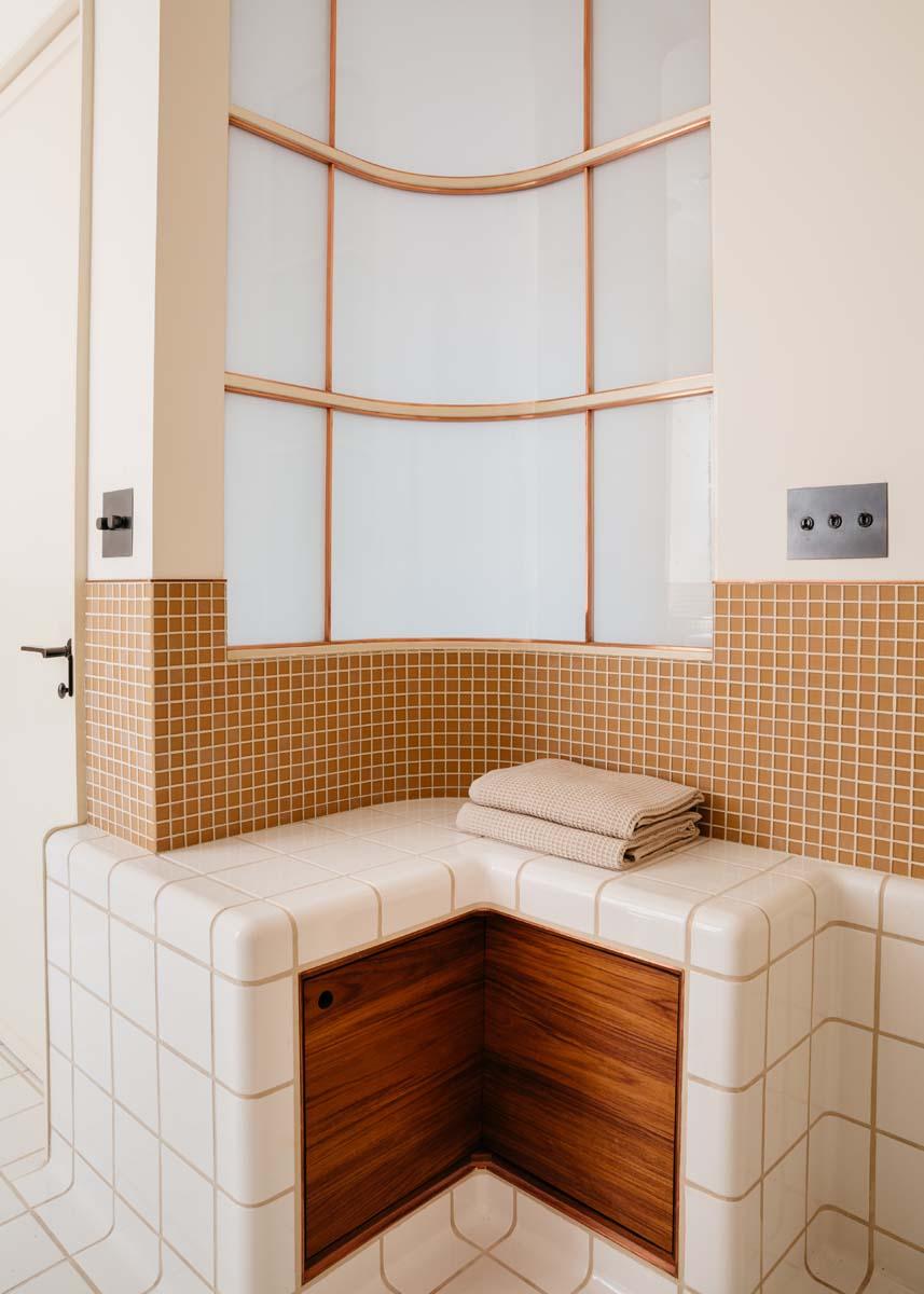 Home-Studios-Appartamento-New-York-Foto-Brian-Ferry-06