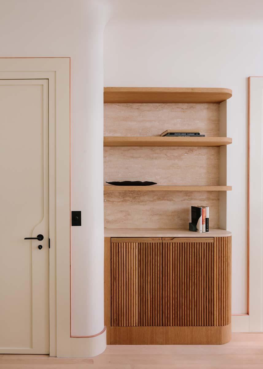 Home-Studios-Appartamento-New-York-Foto-Brian-Ferry-12
