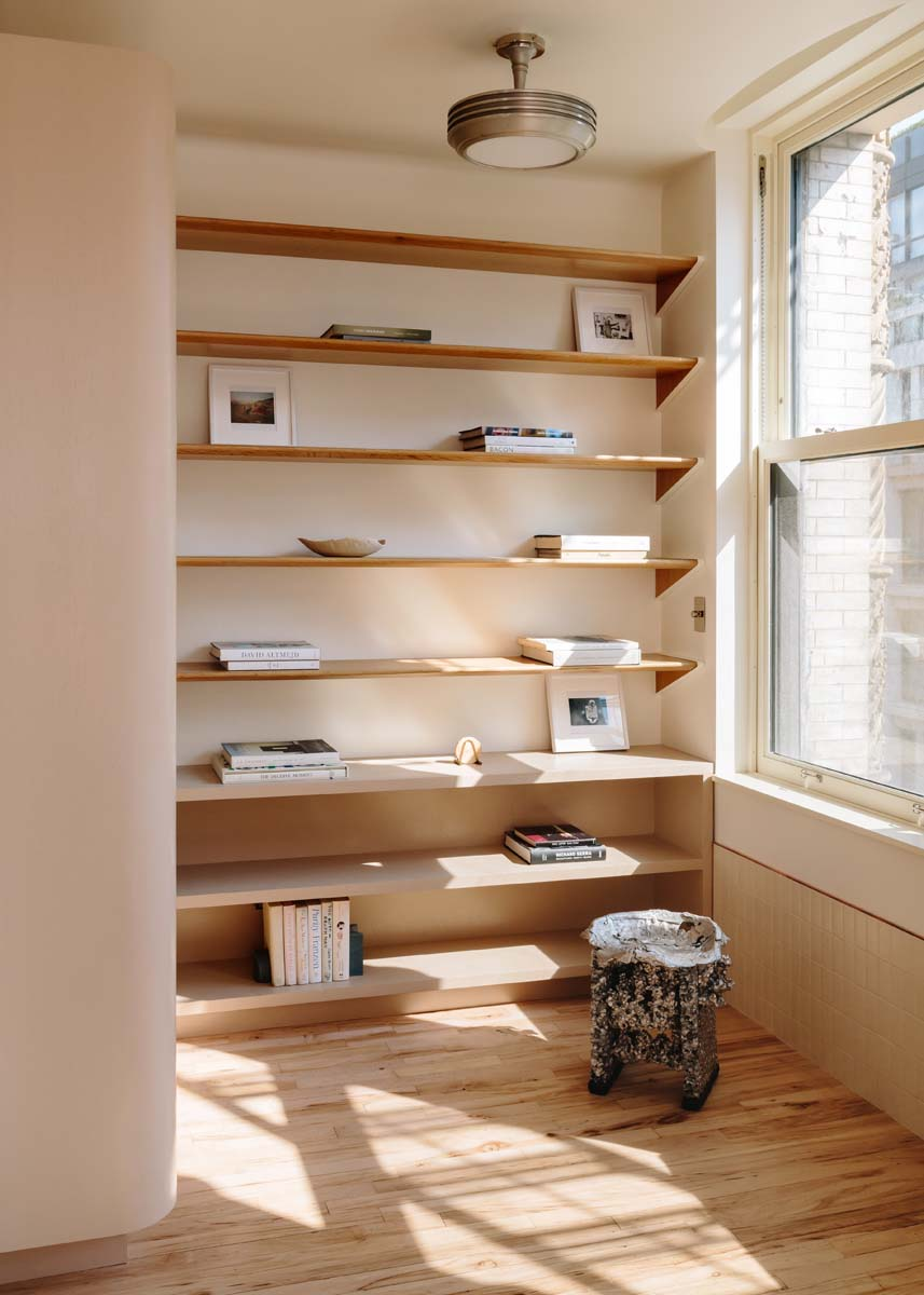 Home-Studios-Appartamento-New-York-Foto-Brian-Ferry-15