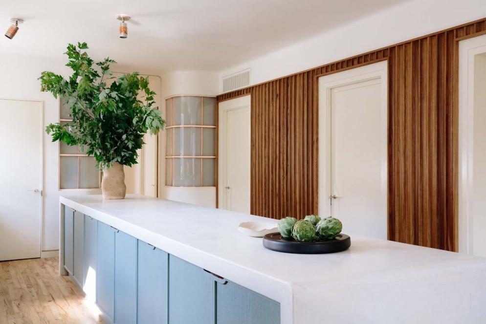 Home-Studios-Appartamento-New-York-Foto-Brian-Ferry-16