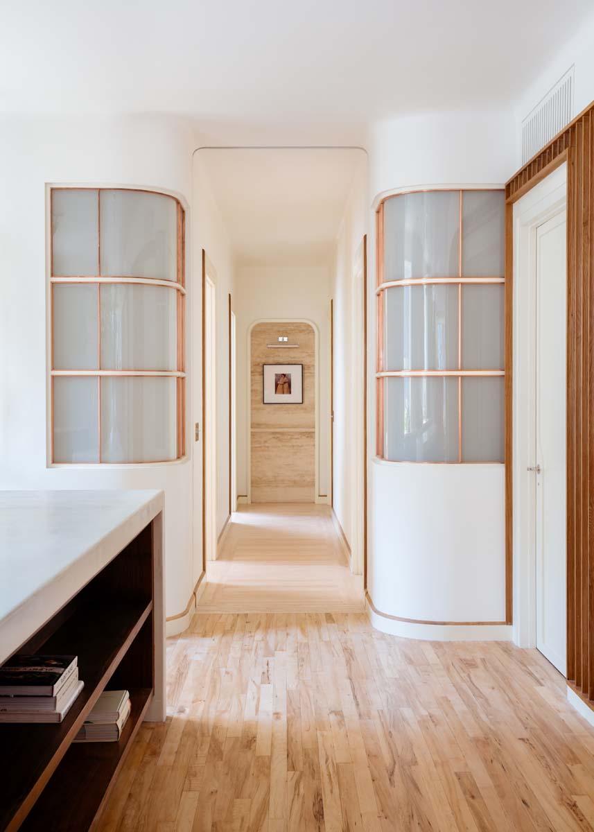 Home-Studios-Appartamento-New-York-Foto-Brian-Ferry-17