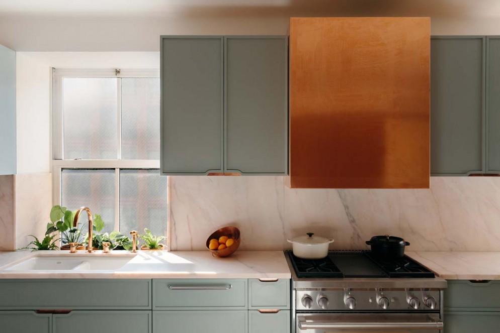 Home-Studios-Appartamento-New-York-Foto-Brian-Ferry-18