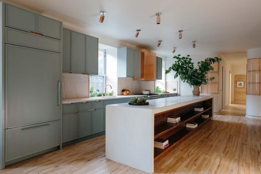 Home-Studios-Appartamento-New-York-Foto-Brian-Ferry-20