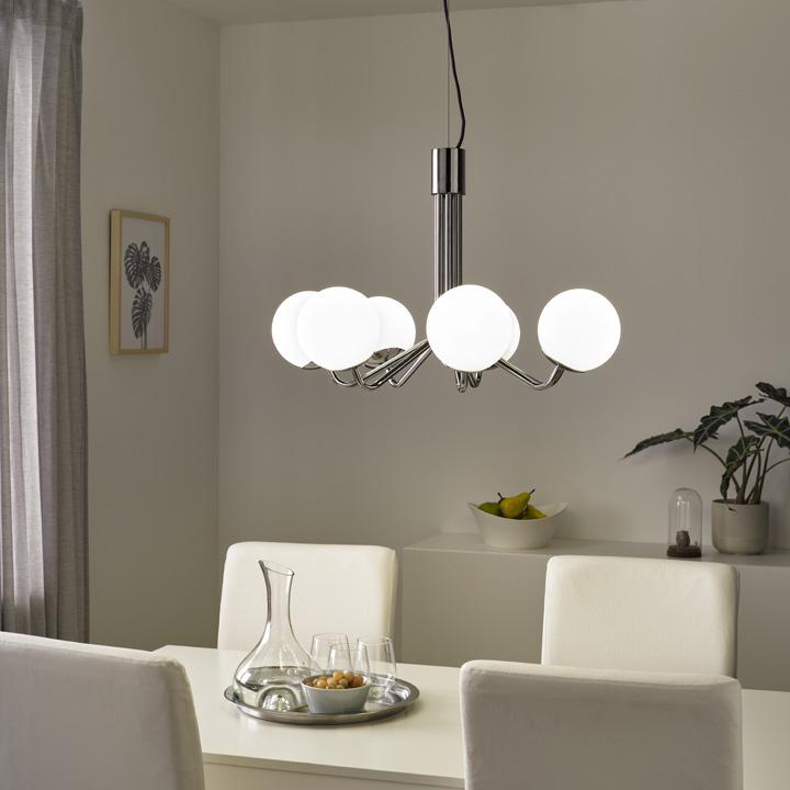 lampadari-ikea-living-corriere-12