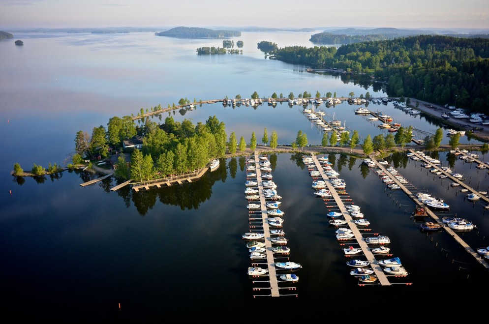 Lahti 4-living-corriere