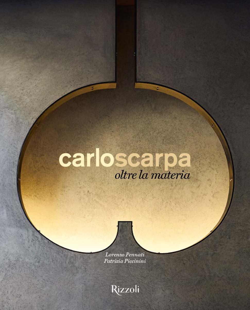 Libro-Carlo-Scarpa-Oltre-la-materia-cover-15