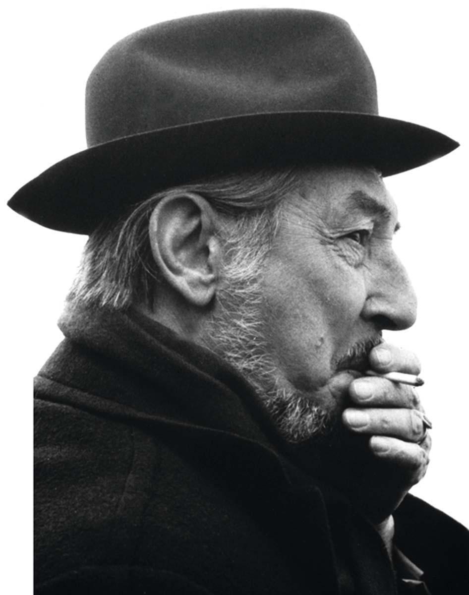 Carlo Scarpa, le foto di 10 progetti italiani - Foto