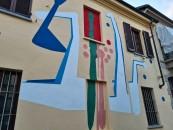 MAU-Enzo-Bersezio-restaurato