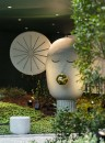 MOKA-Garden-Korea-Jaime-Hayon-Foto-WOORI-13