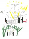 MOKA-Garden-Korea-Jaime-Hayon-courtesy of Hayonstudio-18