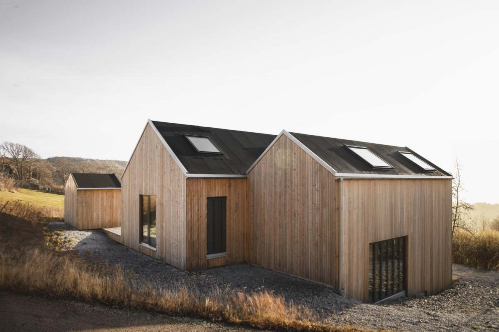 Norm-Architects-Archipelago-House-Svezia-Foto-Jonas-Bjerre-Poulsen-01