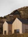 Norm-Architects-Archipelago-House-Svezia-Foto-Jonas-Bjerre-Poulsen-03