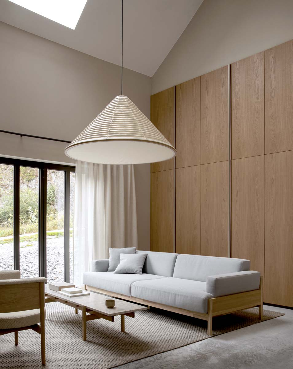 Norm-Architects-Archipelago-House-Svezia-Foto-Jonas-Bjerre-Poulsen-06