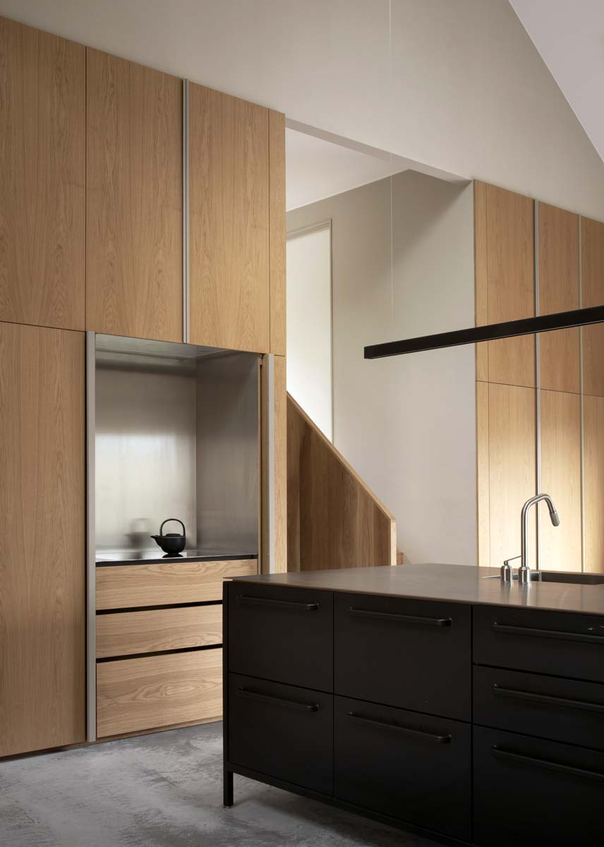 Norm-Architects-Archipelago-House-Svezia-Foto-Jonas-Bjerre-Poulsen-07