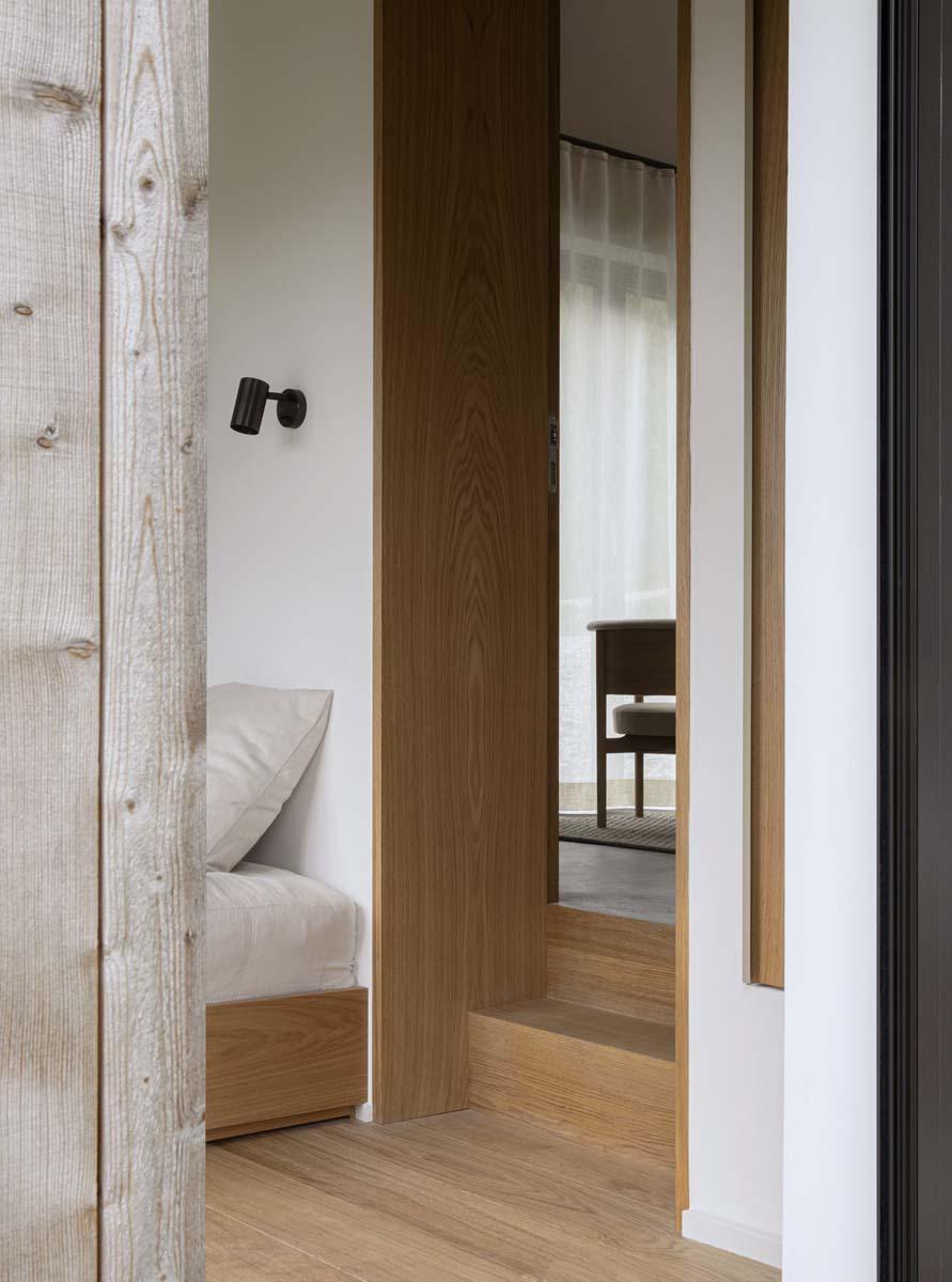 Norm-Architects-Archipelago-House-Svezia-Foto-Jonas-Bjerre-Poulsen-09