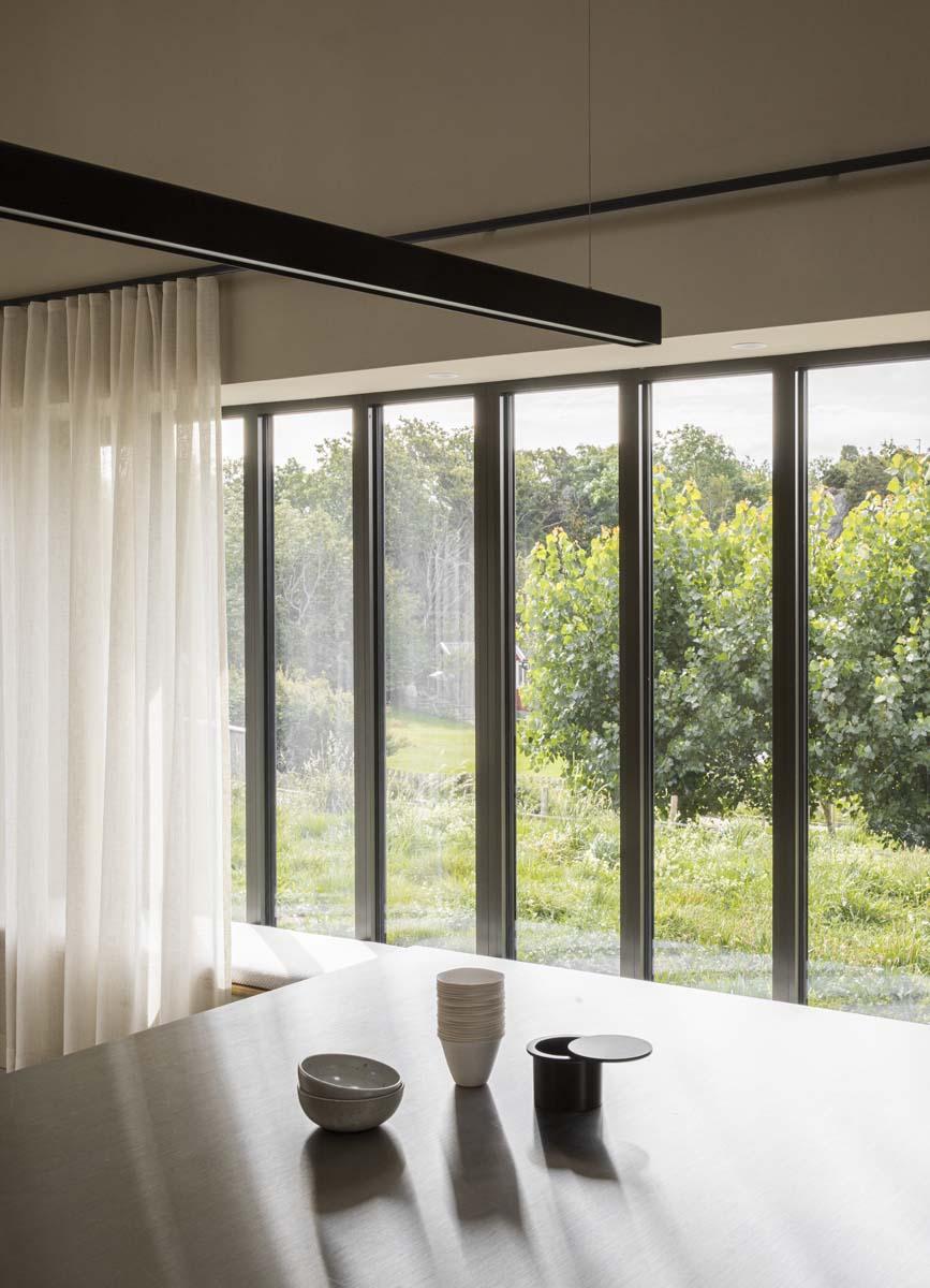 Norm-Architects-Archipelago-House-Svezia-Foto-Jonas-Bjerre-Poulsen-10